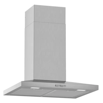 USA Appliances Convection Extractor Hood