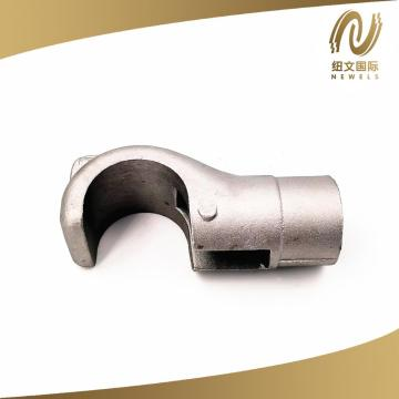 Aluminum Claw for Construction
