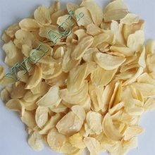 Dry Ginger Flakes with Advanced Quality