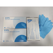AKL SYNTHETIC PROTECTIVE GLOVES