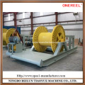 electric cord reels for sale