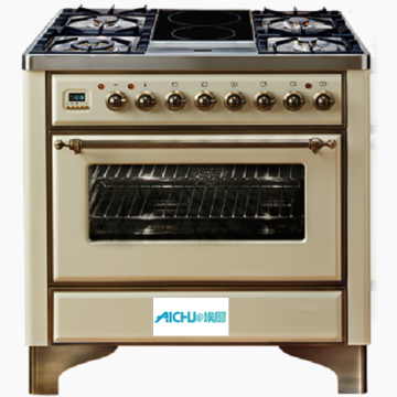 Aga Style Ovens Australia Electric Hob Instructions