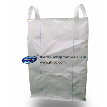 Jubom big bags for lactose
