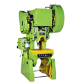 Normal mechanical punch machinery for factory