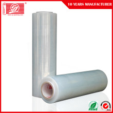 100% Virgin New Raw Materilas Stretch LLDPE