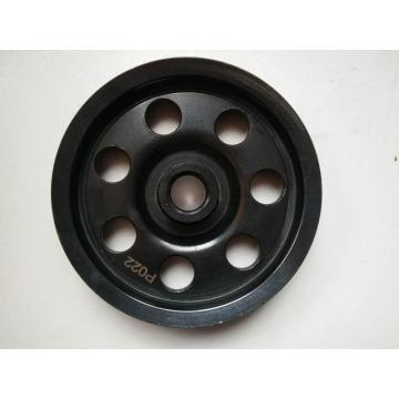 FORD Power steering pump pulley