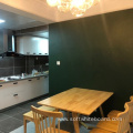 Large Blank Green Kitchen Chalkboard For Wall