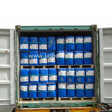 High Quality Glacial Acetic Acid 90%