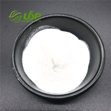 leaf extract high purity sweetener stevia powder RA99%