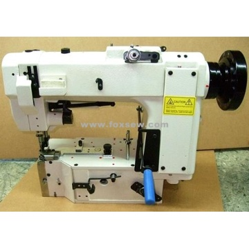 Tape Edge Sewing Machine 300U Chainstitch