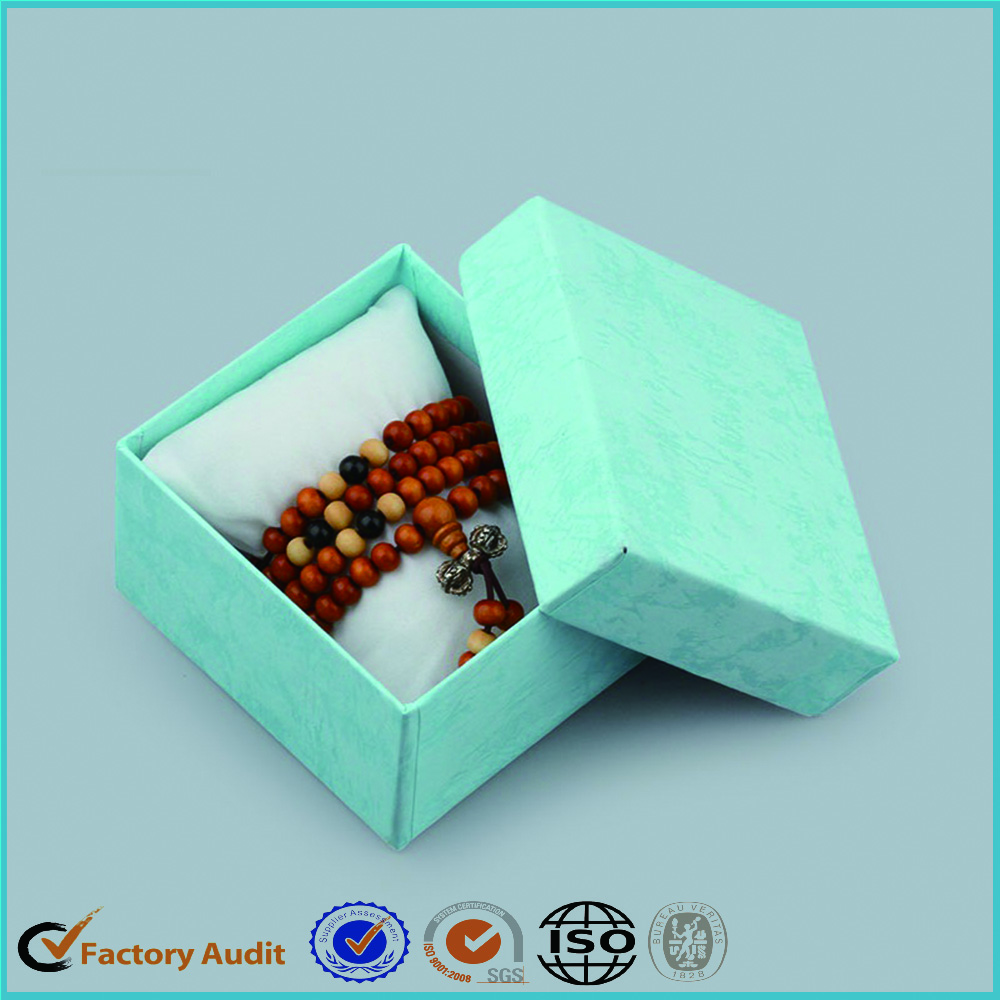 Bracelet Packaging Paper Box Zenghui Paper Package Company 7 4