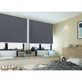 Roller Blind Dyed Curtain Shade Plain