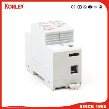Surge Protection Device SPD CE 420V 100KA 2P