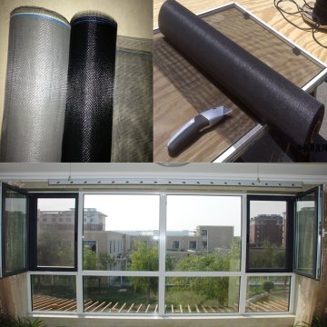 Anti Mosquito Insect Door Window Net Mesh Screen