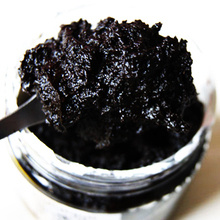 Flash Sale the Healthy Black Garlics sauce