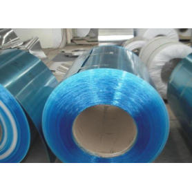 Aluminum coil stock for sale
