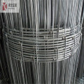 galvanized knot field fence for cattle fence