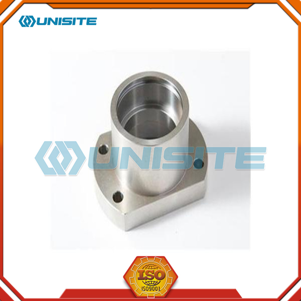 Cnc Lathe Milling Components Price