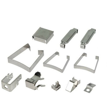hp metal printer parts