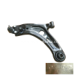 Great Wall Parts Control Arm 2904100-G08