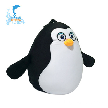 OME Penguin Stuffed Animal Plush Toy
