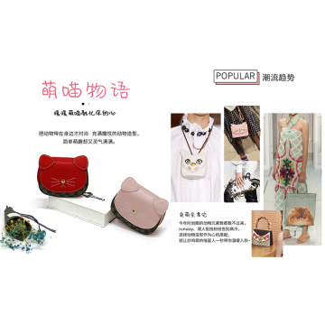 Cute Beautiful Beach Clutch Sling Bag