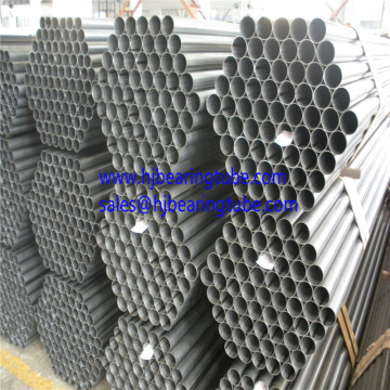 Atmospheric Corrosion Resistant Steel SPA-H Welded Pipes