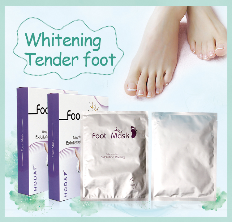 foot mask (2)