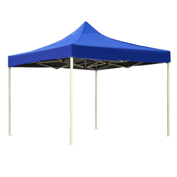 outdoor advertising 3x3 folding gazebo tent