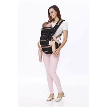 All Season Baby Hipseat Carrier