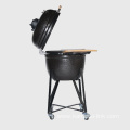 Outdoor Charcoal Grill Barbecue Grill