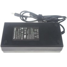19.5V150W AC power adapter charger for dell