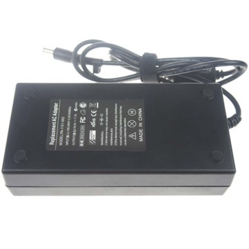 19.5V 7.7A 150W Adpter Charger for Dell