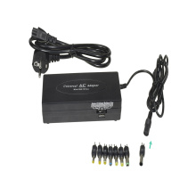 Factory price Universal power supply 90W
