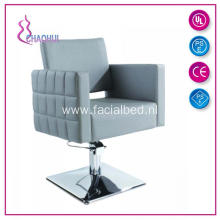Beauty Hair Styling Equipment Barber Salon Chair