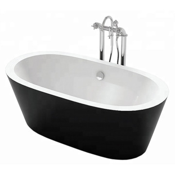 Ellipse Freestanding Bathtub for Sale