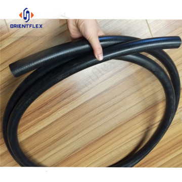 5/8 fuel dispenser rubber gas flex hose