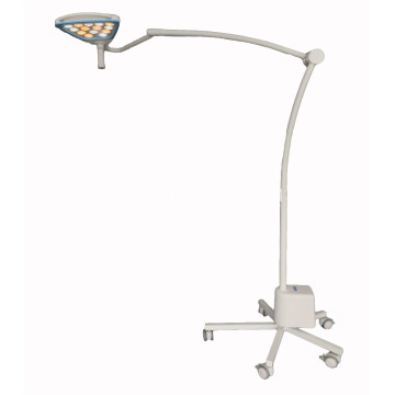 Clinic use surgical examination lamp