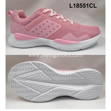 Wholesale Sneakers Bulk Fashion Sport Shoes