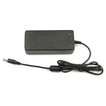 12VDC 3.5A Adapter Power Supply for Foot Massager