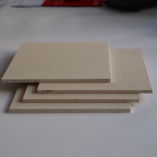 high impact resistant Moisture resistant mgo boards