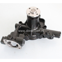 YANMAR 4TNE84 cooling pump 129001-42003 for sale