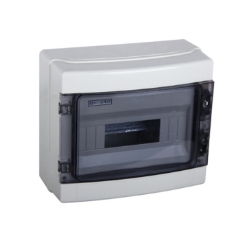 HA series Plastic Distribution Box