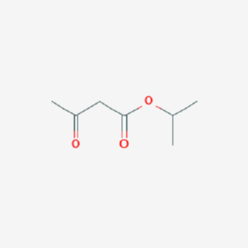 good acetoacetic acid isopropylester