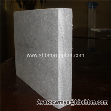 Low-price Sidding Wall panel 12mm Fiber Cement Board