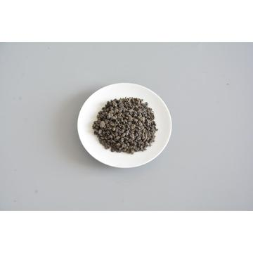 Chinese Black tea Gunpower Tea 3505 to Maroc