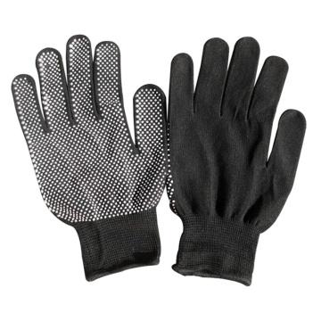 2pcs Burn-proof Non-slip Dispensing Gloves Accessories For Lada granta vesta priora kalina niva largus vaz samara 2106 2108 2109