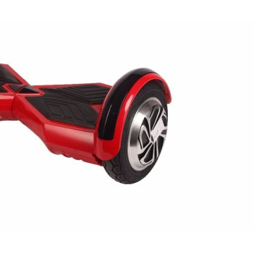 No Crash 7 Year Old Hoverboard