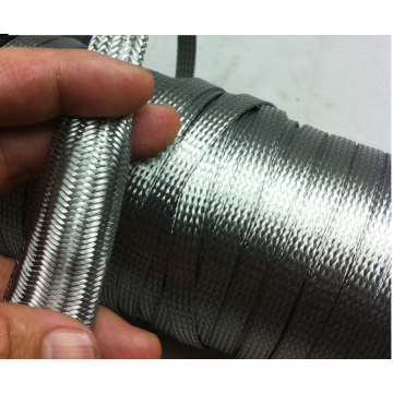 Metal Braided Sleeving Expandable