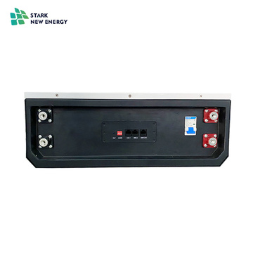 5WKH Power Wall Lithium Ion Battery Pack